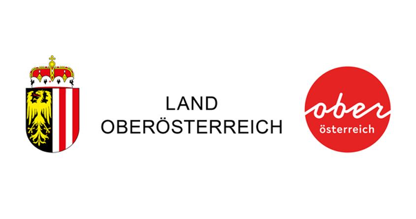 logo-land-ooe