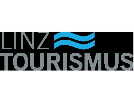 logo-linz-tourismus