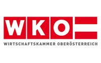 logo-wkooe